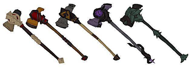 warhammers-a51bd.jpg