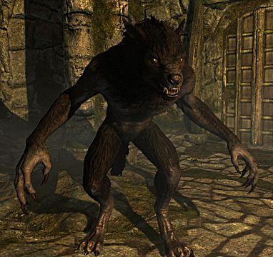 werewolf-5b843.png