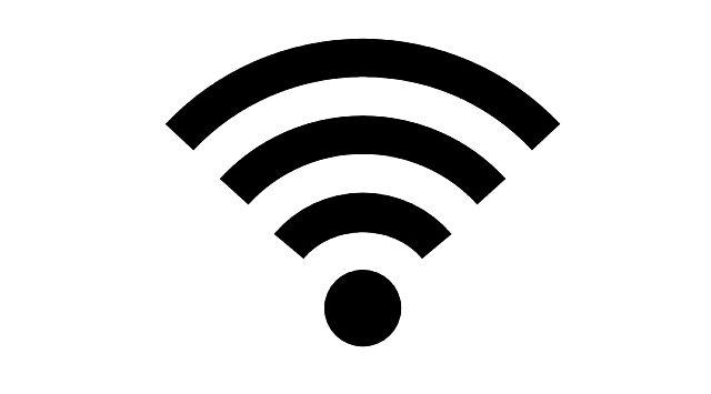 wifi-medium-signal-symbol-318-50381-7fb82.png