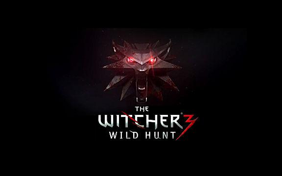 witcher-logo-wolf-wallpaper-2eee4.jpg