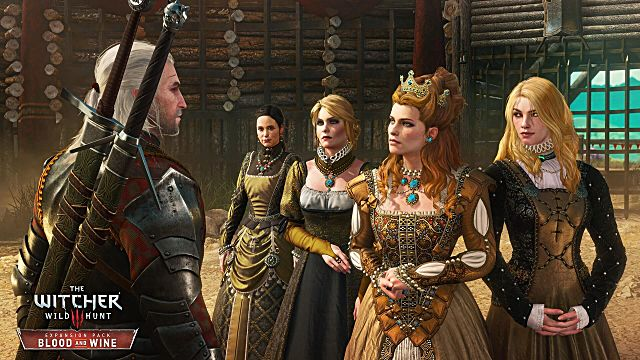 witcher3dlc-blood-wine-your-level-6cafd.jpg