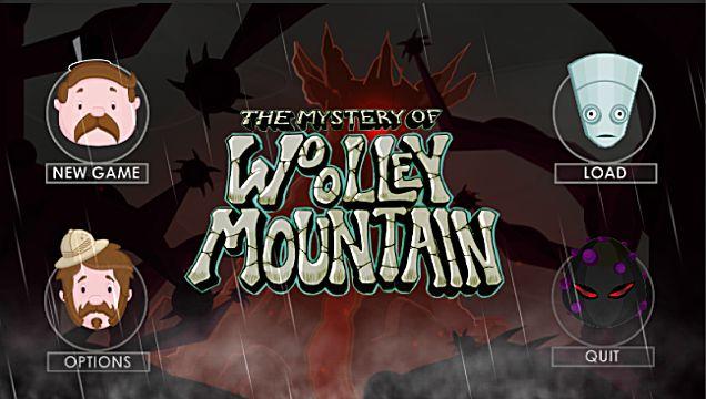 woolley-pic-header-793fb.png
