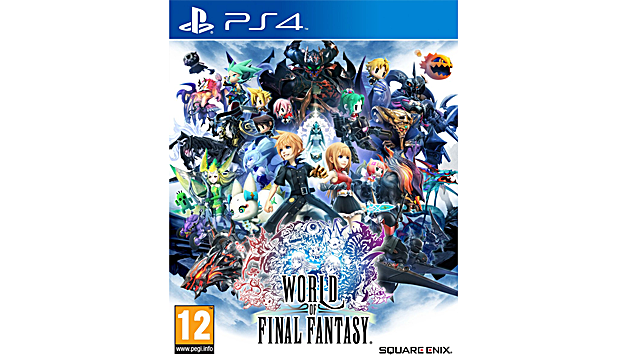 world-boxart-b6494.png