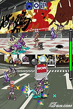world-ends-with-you-battle-d6fda.jpg