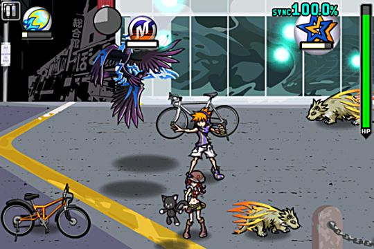 world-ends-with-you-mobile-aa055.png