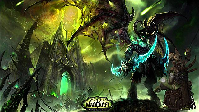 world-warcraft-legion-d0772.jpg
