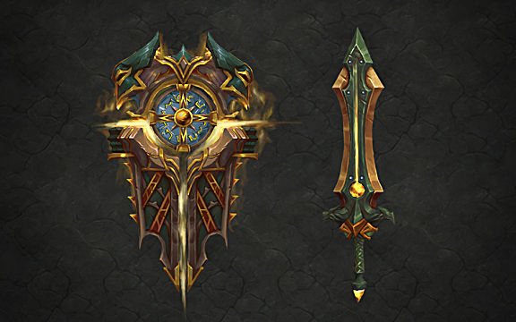 wow-legion-artifact-weapon-paladin-protection-truthguard-898f4.jpg
