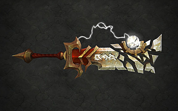 wow-legion-artifact-weapon-paladin-retribution-ashbringer-328db.jpg
