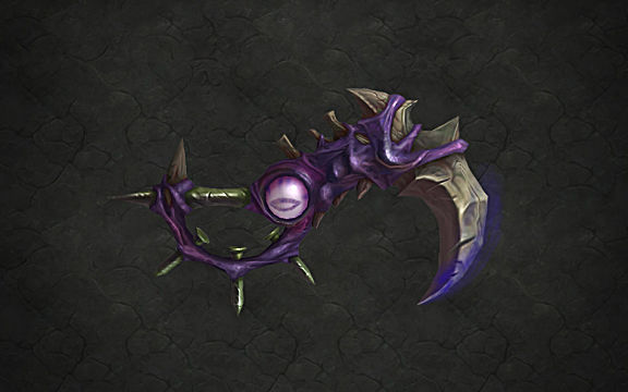 wow-legion-artifact-weapon-shadow-xalatath-7831c.jpg