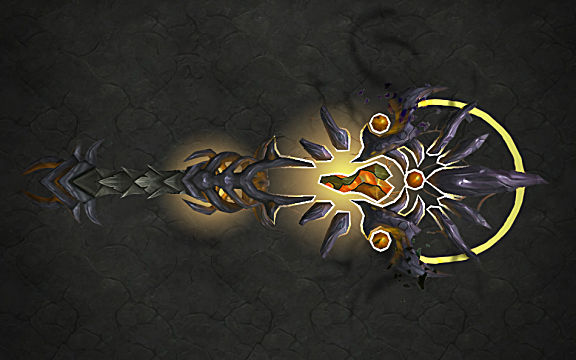 wow-legion-weapon-priest-holy-tuure-c41e8.jpg