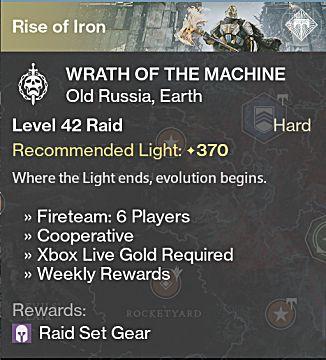 wrath-machine-raid-requirements-7a50b.png