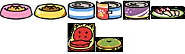 xerxes-food-8178e.png
