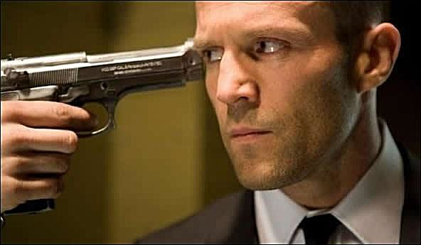 Image taken from The Transporter 3