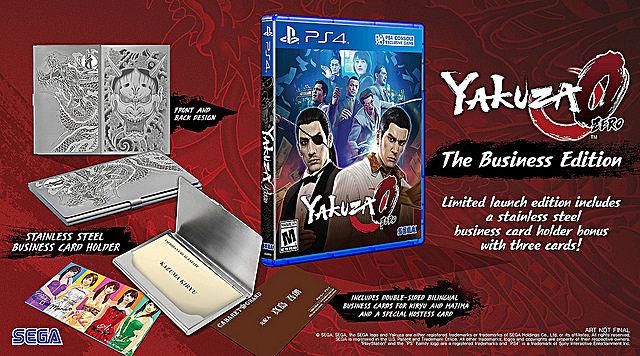 yakuza-business-edition-8fa3c.jpg