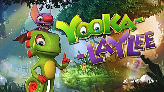 yooka-laylee-86e2f.jpg
