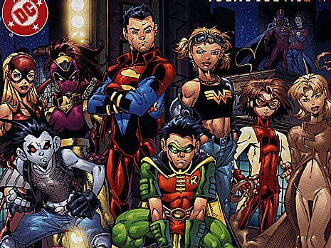 youngjustice-d93a6.jpg