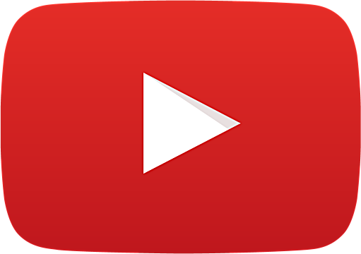 youtube-icon-full-color-c3543.png