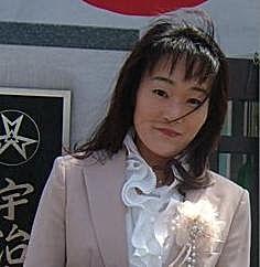 yuka-tsujiyoko-298a3.jpg