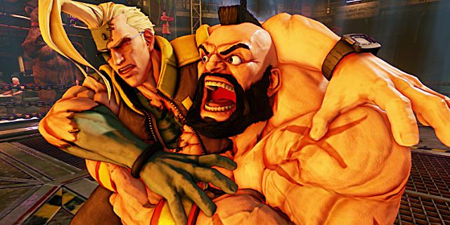 zangief-outtro-ec862.png