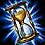 zhonyas-hourglass-item-1748b.png