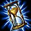 zhonyas-hourglass-item-a7ac2.png