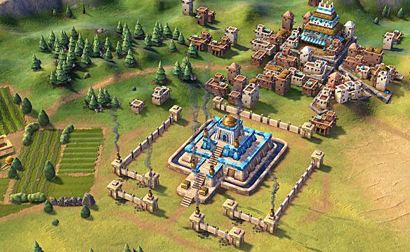 ziggurat-6afb5.png