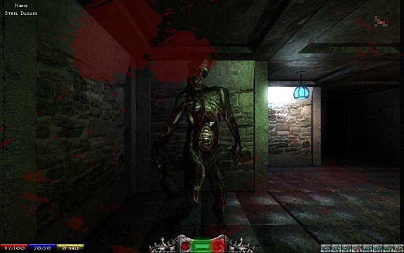 zombie-a9e37.jpg