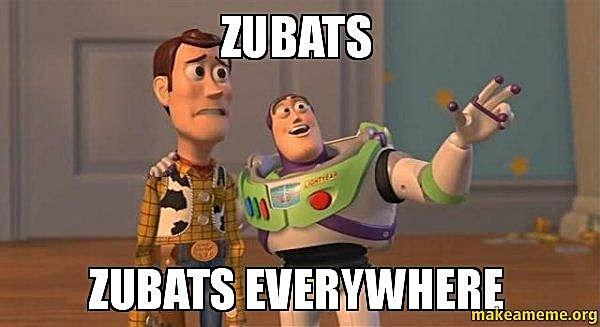 zubats-zubats-everywhere-6685e.jpg