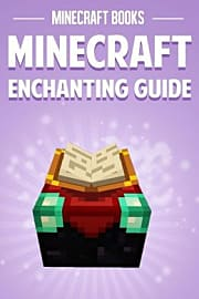The Top 16 Best Books About Minecraft | Minecraft