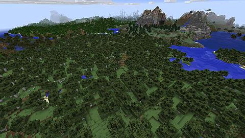 The 10 Best Minecraft Seeds With Villages   Minecraft