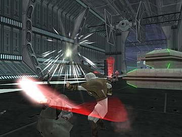 The Top 10 Best Star Wars Fan Games & Mods | Battlefield