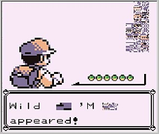 16 Most Creepy Video Game Glitches