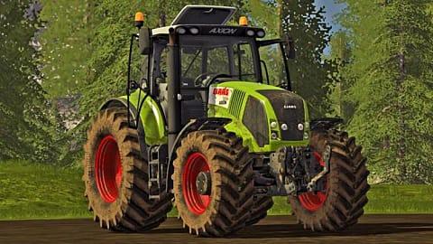 The 17 Best Farming Simulator 17 Mods   Farming Simulator 17
