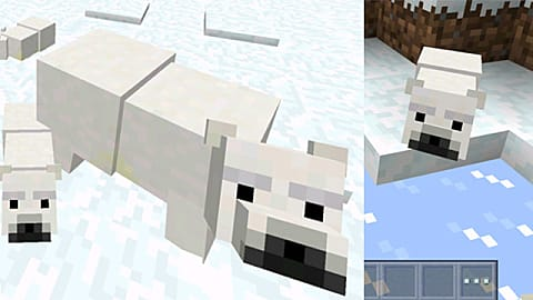 Top 10 Minecraft PE Mods you should be playing right now