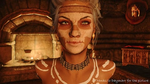 15 Newest Skyrim Mods That Are Definitely Worth Downloading