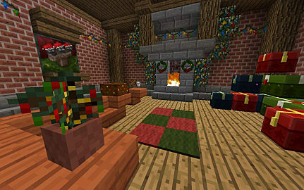 The 11 Best Minecraft Texture Packs for All Your Modding Needs