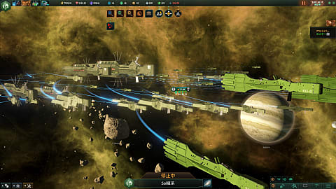 15 Best Stellaris Mods to Maximize Your Gameplay | Stellaris