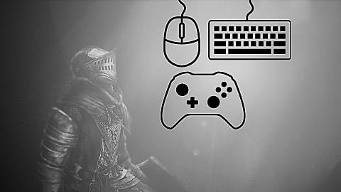 Top 5 Best Dark Souls Mods of All Time | Dark Souls