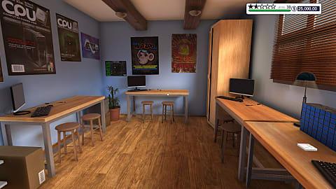 7 Best Mods for PC Building Simulator | PC Building Simulator