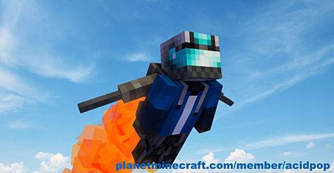 15 Best New Mods for Minecraft 1 14 Java Edition | Minecraft