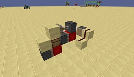 10 awesome (and practical) Minecraft redstone devices | Minecraft