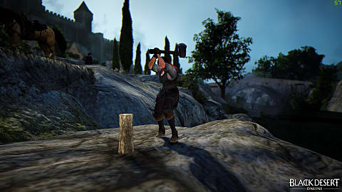 5 Easy Ways to Make a Lot of Money in Black Desert Online
