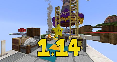 24 Best New Mods for Minecraft 1 14 Java Edition | Minecraft