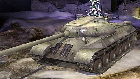 The Top Tanks by Tier in World of Tanks   World of Tanks