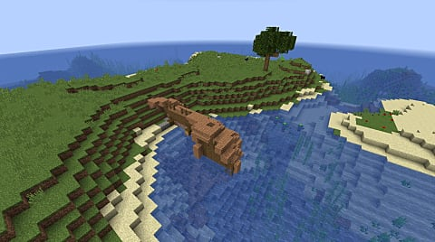 The Top 20 Minecraft 1 14 Seeds for November 2018 | Minecraft