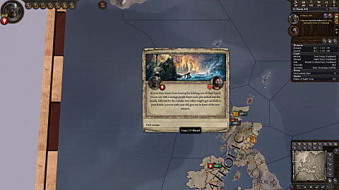 10 Funny Crusader Kings 2 Easter Eggs You Had No Idea