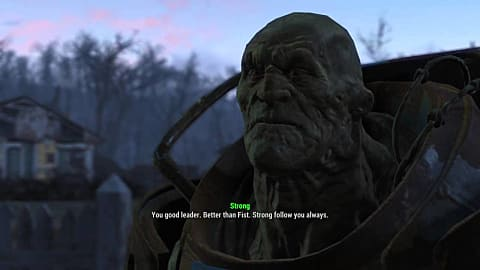9 Best Fallout 4 PS4 Cheat Mods | Fallout 4