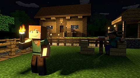 6 Great Gaming YouTube Channels for Tweens
