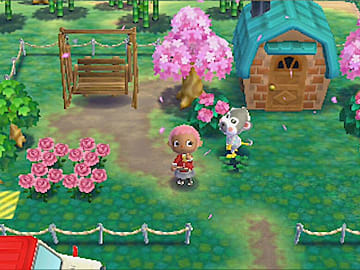 7 Things We Want to See in Animal Crossing Switch | Animal