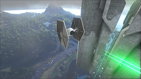 8 of the Best ARK: Survival Evolved Mods to Spice Up Your